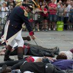 Batalla de Ciudad Real Sábado 42