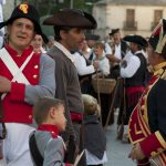 Batalla de Ciudad Real Sábado 6
