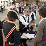Batalla de Ciudad Real Sábado 2