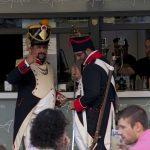 Batalla de Ciudad Real Sábado 23