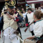 Batalla de Ciudad Real Sábado 28