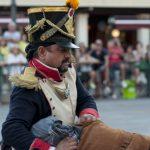 Batalla de Ciudad Real Sábado 29