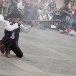 Batalla de Ciudad Real Sábado 36