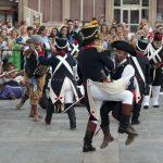 Batalla de Ciudad Real Sábado 38