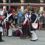 Batalla de Ciudad Real Sábado 40