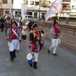 Batalla de Ciudad Real Sábado 5