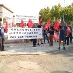Ciudad Real: La Asociación Fuensanta, condenada por vulneración del derecho fundamental de huelga y por despido nulo