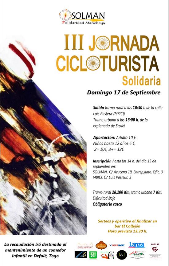 III-jornada-cicloturista-solman