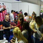 La Feria del Stock de Ciudad Real aspira a expandirse por la calle Carlos Vázquez