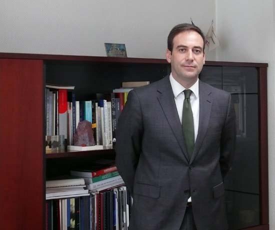 IsidroJavierZapata
