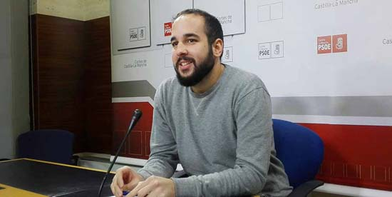 MIGUEL_GONZALEZ_CABALLERO