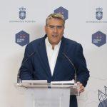 Ciudad Real: El PP propone bajar el IBI al 0,85% y bonificaciones para el pequeño comercio