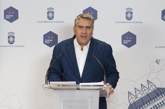 Miguel Ángel Rodríguez 2