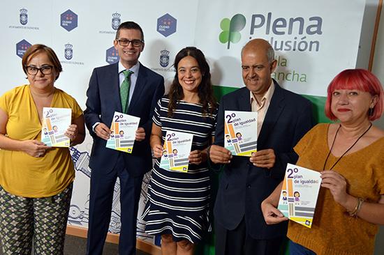 PRESENTACION-GUIA-II-PLAN-DE-IGUALDAD