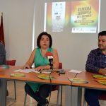 Ciudad Real celebrará del 23 al 30 de septiembre la Semana Europea del Deporte