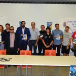 Ciudad Real: Autobuses gratuitos este sábado en el arranque de la Semana Europea de la Movilidad