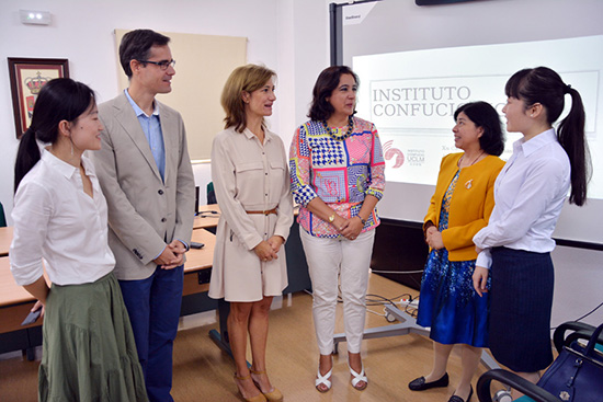 Presentación-Instituto-Confucio-en-Ciudad-Real