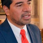 """El alcalde de San Cristóbal de las Casas agradece el apoyo """"moral y económico"""" de Ciudad Real"""