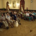 asamblea el perchel 2