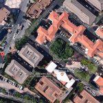 Ciudad Real: Adjudicada la obra de la plaza de Los Ángeles y aprobado un proyecto para mejorar la ronda de Santa María