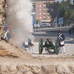 batalla de Ciudad Real 12