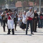 batalla de Ciudad Real 15