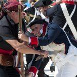 batalla de Ciudad Real 17