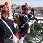batalla de Ciudad Real 25
