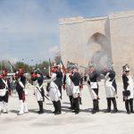 """Ciudad Real revive su """"escondida"""" batalla contra las tropas de Napoleón"""