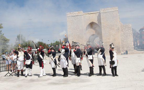 batalla de Ciudad Real 26