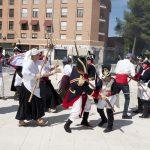batalla de Ciudad Real 28