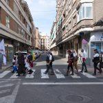 batalla de Ciudad Real 3