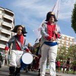 batalla de Ciudad Real 4