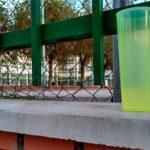 Comunicado: Hosteleros denuncian que sigue existiendo en Ciudad Real una «competencia desleal» por el botellón