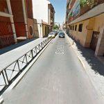 El Ayuntamiento de Ciudad Real peatonalizará sendos tramos de la calles Feria y de Las Cañas