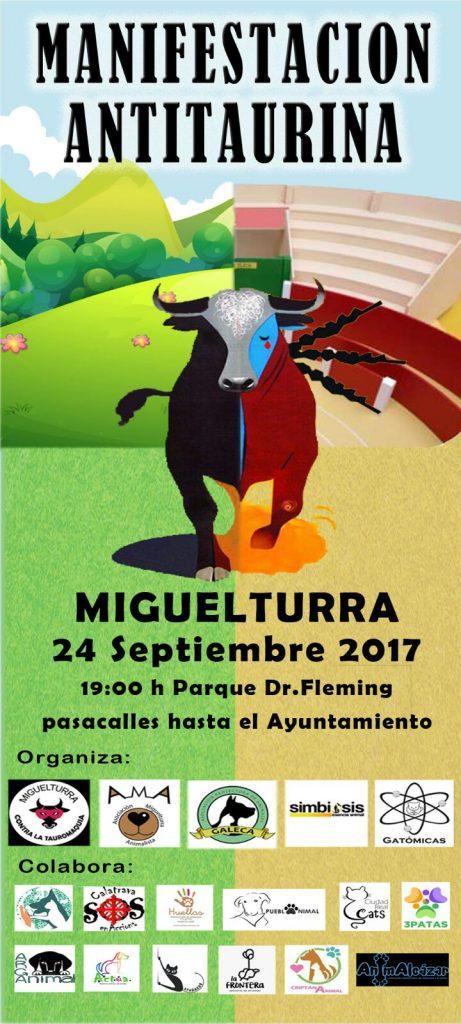cartel-manifestacion-24-septiembre