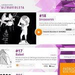 El buen estado de la divulgación científica en castellano