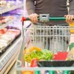 Puertollano y Ciudad Real, después de Almería, son las ciudades de España donde más barato sale hacer la compra, según OCU