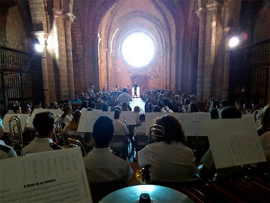 concierto-mozart