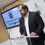 Ciudad Real: El Consistorio inicia los trámites para la contratación del mantenimiento de zonas verdes