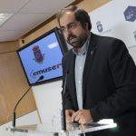 Ciudad Real: El equipo de Gobierno confía en la EMUSER para recuperar la gestión pública de los servicios externalizados