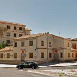 Ciudad Real: El PSOE pide al Gobierno de Rajoy conexiones por carretera, la pasarela, el Polígono SEPES y los terrenos de las viviendas de Defensa