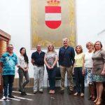 Puertollano:Últimas entradas del VII Teatro Solidario de Arquicma y Epidauro