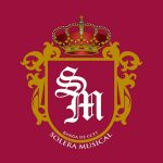 Un diseño de José Luis Fernández González será la imagen de Solera Musical