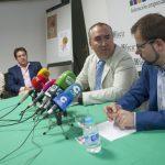 FECIRCATUR 2017 pretende hacer de Ciudad Real el referente cinegético nacional