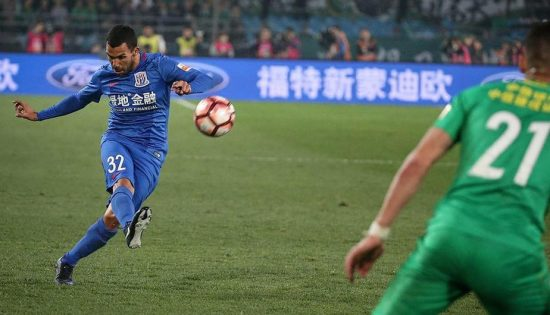 futbol-chino