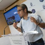 El Impefe desarrollará un programa europeo de formación en biomasa y energías renovables de 200.000 euros