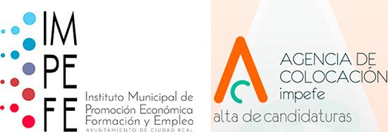impefe-agencia-de-colocacion-2