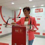 El PSOE presentará una Proposición No de Ley en el Congreso de los Diputados para exigir el trazado sur de la autovía A-43