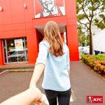 KFC traerá a Ciudad Real el pollo frito del coronel Sanders